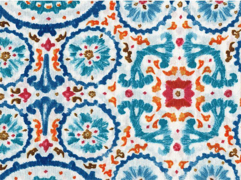 89b7848f2c Tessuti - Manifattura Italiana Tessuti